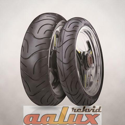 Rehvid: 110/70R17 MAXXIS Maxxis M6029 SUPERMAXX