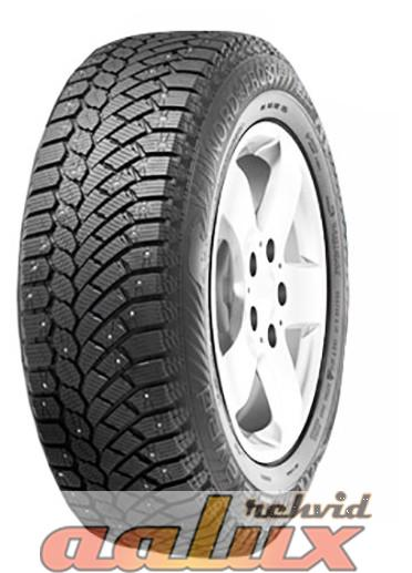 Rehvid: 175/70R14 Gislaved Nord Frost 200