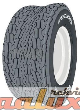 Rehvid: 203/80R10 SPEEDWAYS PowerPlus