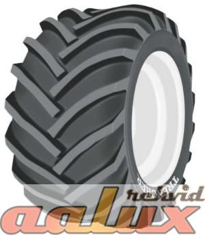 Rehvid: 305/80R12 SWT Trencher