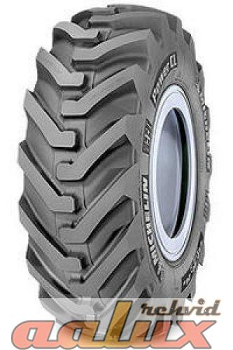 Rehvid: 460/70R24 MICHELIN POWER CL 159A8 TL