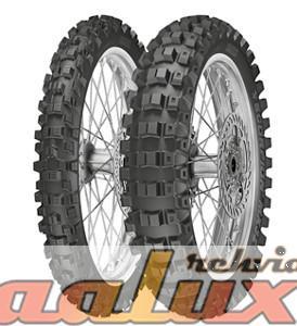 Rehvid: 090/100R21 PIRELLI moto SCORPION MX32 MID HARD