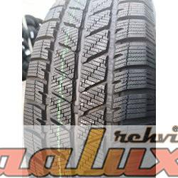 Rehvid: 215/65R16.C Duraturn Mozzo Winter VAN