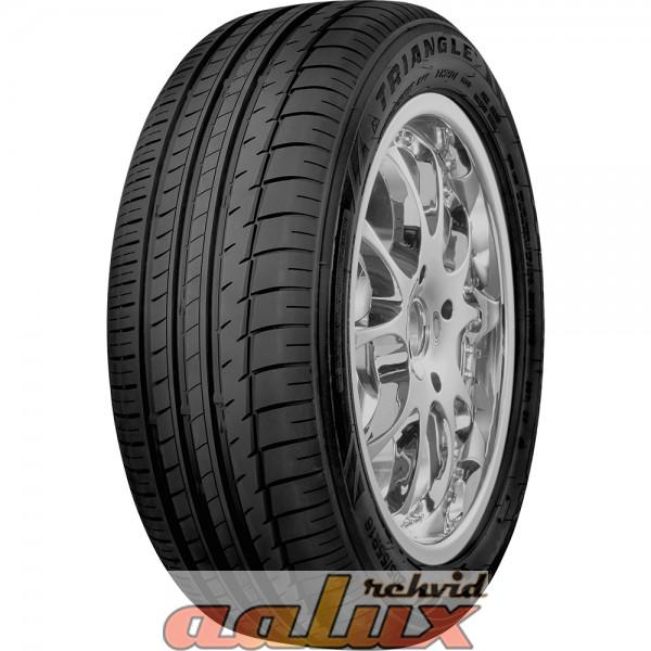 Rehvid: 225/45R17 TRIANGLE Sportex TH201