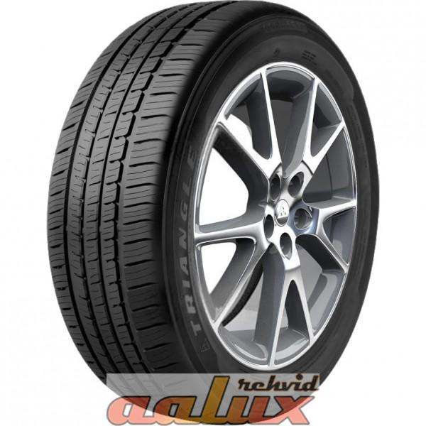 Rehvid: 205/60R16 TRIANGLE Advantex TC101