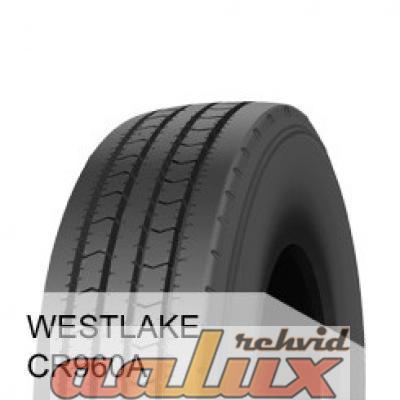 rehvid: 235/75R17.5 WESTLAKE Westlake CR960A