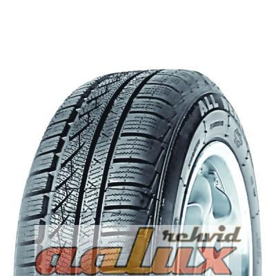 rehvid: 195/50R15 WINTER CONTACT 810