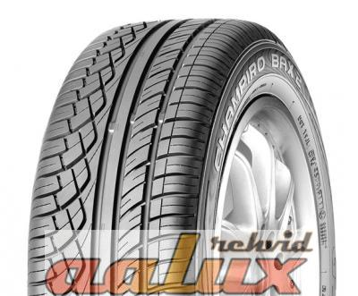 Rehvid: 185/55R15 GT RADIAL Champiro BAX2