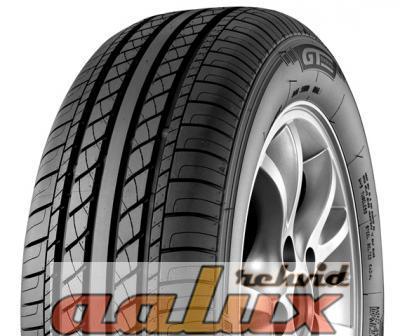 Rehvid: 195/60R14 GT RADIAL Champiro VP1