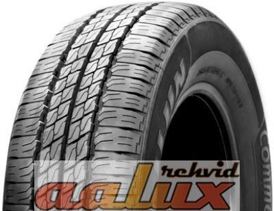 Rehvid: 215/70R15C SAILUN VX1