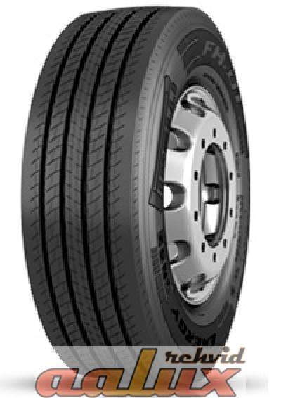 Rehvid: 385/65R22.5 PIRELLI Pirelli FH01