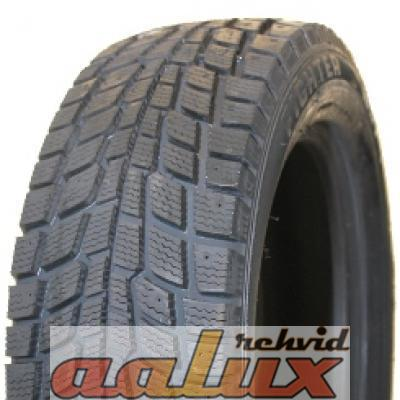 Rehvid: 205/55R16 Collins-Profile FTER MS7* nael