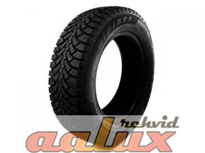 Rehvid: 205/55R16 Collins-Profile COLLINS ALPINER