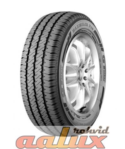 Rehvid: 215/65R16C GT RADIAL MaxMiler Pro