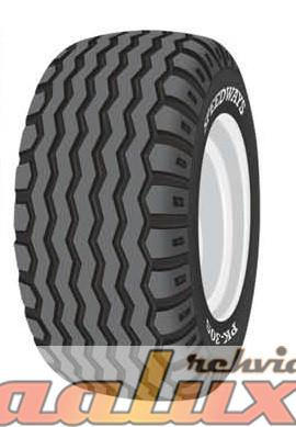 rehvid: 400/60R15.5 SPEEDWAYS Powerking IMPL.
