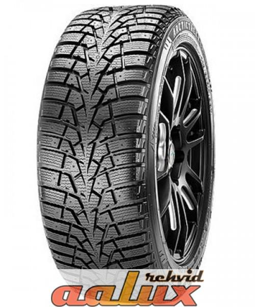 MAXXIS NP3 nael