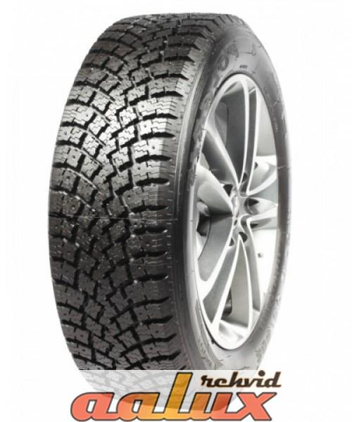 rehvid: 155/80R13 MALATESTA Polaris