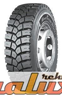 Rehvid: 315/80R22.5 Westlake Premium Westlake WDM1W