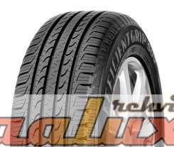 Rehvid: 215/65R16 Goodyear GOYE EFFICIENTGRIP SUV