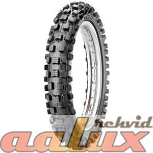 Rehvid: 100/90R19 MAXXIS Maxxis M7310
