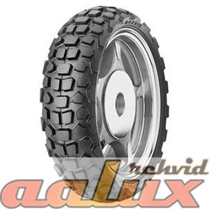 Rehvid: 130/70R12 MAXXIS Maxxis M6024