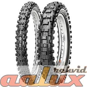 Rehvid: 120/90R18 MAXXIS Maxxis M7314
