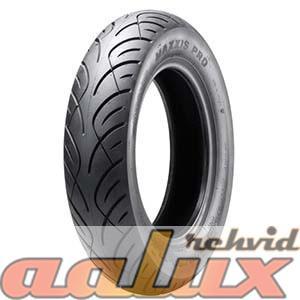 Rehvid: 120/70R14 MAXXIS Maxxis MA-PRO