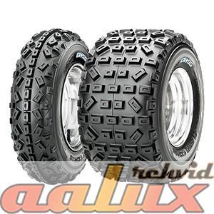Rehvid: 152/508R10 MAXXIS Maxxis M957