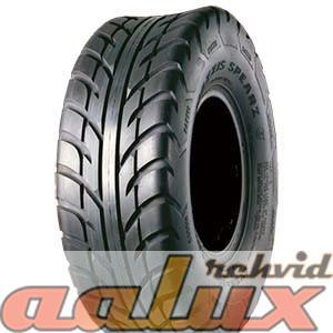 Rehvid: 254/635R12 MAXXIS Maxxis M992