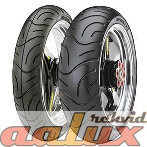 rehvid: 130/70R12 MAXXIS Maxxis M6029