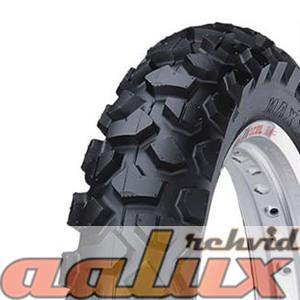 Rehvid: 130/080R17 MAXXIS Maxxis M6006