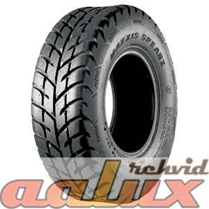 Rehvid: 203/635R12 MAXXIS Maxxis M991