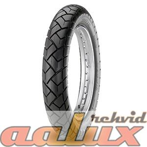 rehvid: 90/90R21 MAXXIS Maxxis M6017