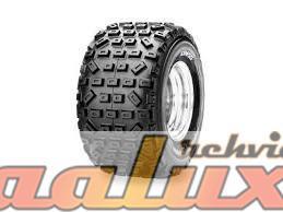 Rehvid: 254/457R08 MAXXIS Maxxis M958