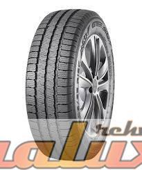 Rehvid: 225/75R16C GT RADIAL Maxmiler WT2