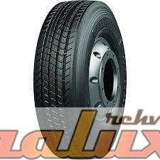 Rehvid: 315/70R22.5 Windforce Windforce WH1020