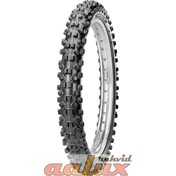 Rehvid: 90/90R21 MAXXIS Maxxis M7313