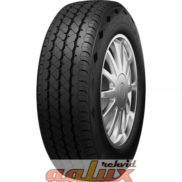 rehvid: 215/65R16C BLACKLION L301 Voracio