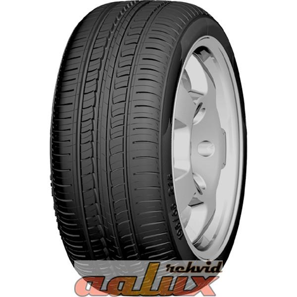 Rehvid: 185/65R14 Windforce GP100