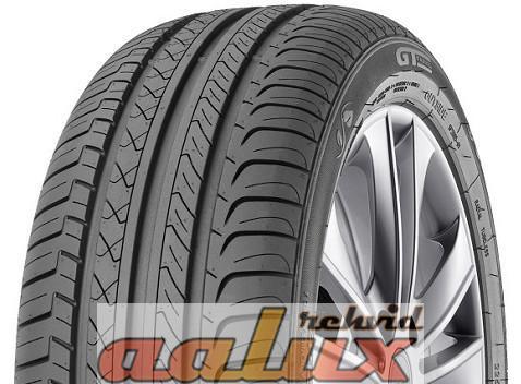 rehvid: 175/65R14 GT RADIAL ChampiroFE1City