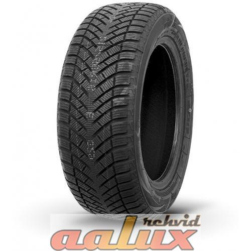 Rehvid: 235/35R19 Nordexx (Duraturn) Wintersafe (M Winter)